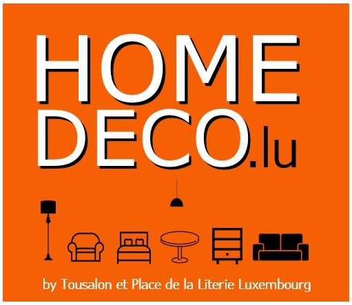 Home Deco Luxembourg